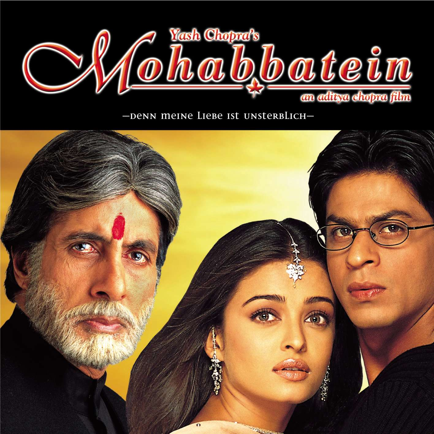 2000 to 2010 hindi movie songs free download