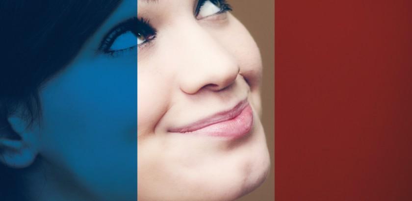 LeTour 3 Cover