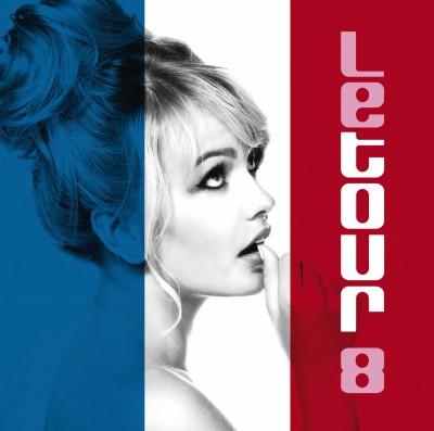 LeTour_8