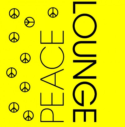 The Peacelounge Sessions 39