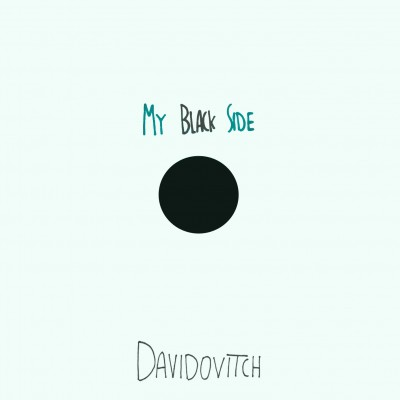 beas021_david-MyBlackSide