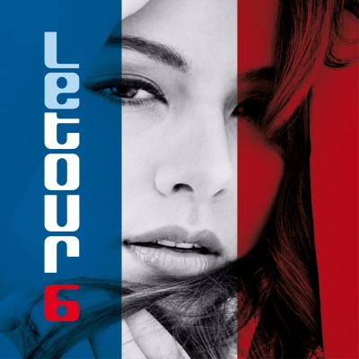 LeTour 6 cover (loc 036)