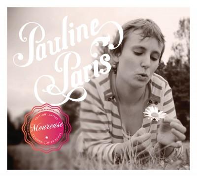 loc039-Pauline-EP-RGB