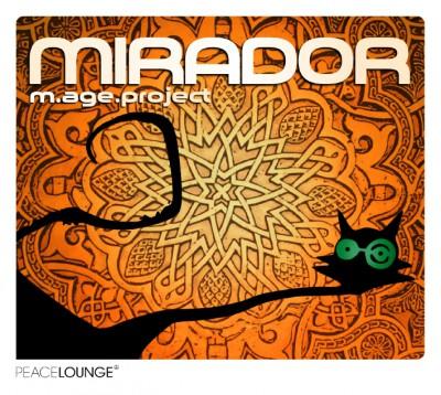 peal050-mage-mirador-rgb-s