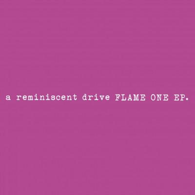 peal074_ARD-flameone-rgb