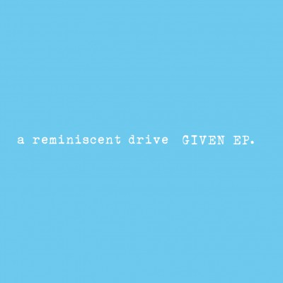 peal079_ARD-given-rgb