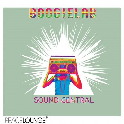 peal088-BoogieLab-rgb