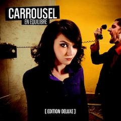 CARROUSEL_Infos_01