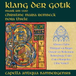 cover_klang-der-gotik_gross