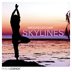 peal062_skylines_cover-mittel