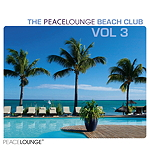 peal077-peaceBeachClub3-cover-mittel