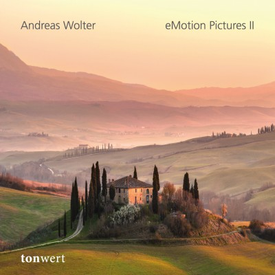 towe010-awolter-emotion2-rgb
